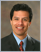 Dr. Henry Z. Montes, M.D., Radiation Oncologist