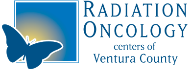 Radiation Oncology Centers of Ventura County